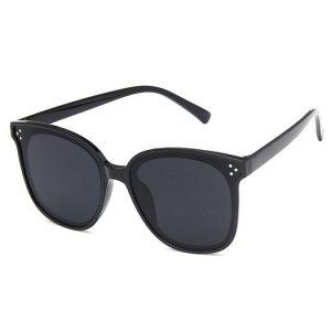 Акция! Солнечные очки