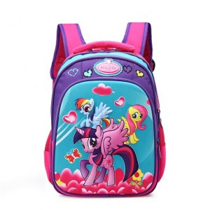 Рюкзак школьный 635SR001