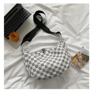 Часы 636WT001