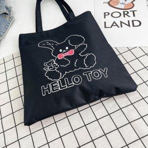Часы 636WT002