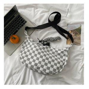 Часы 636WT003