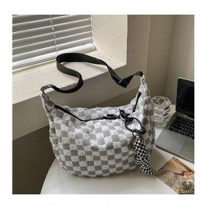 Часы 636WT004