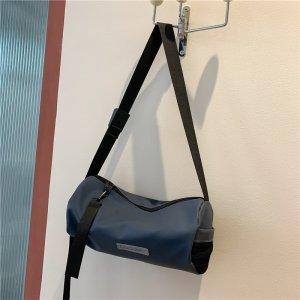 Часы 636WT005