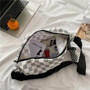 Часы 636WT006