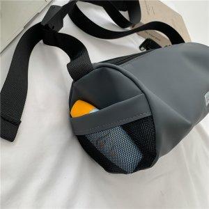 Часы 636WT007