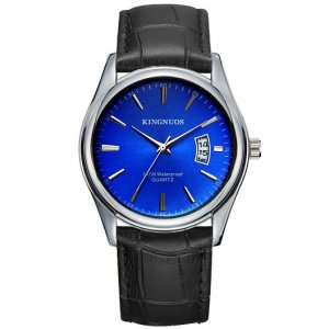 Часы 636WT008