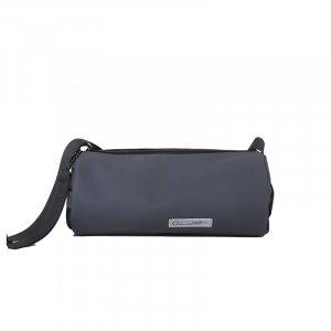 Часы 636WT009