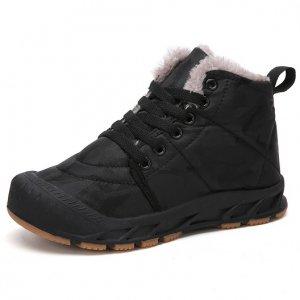 Ботинки 653WB009