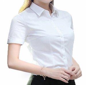АКЦИИ!   Блузка женская 604OF020