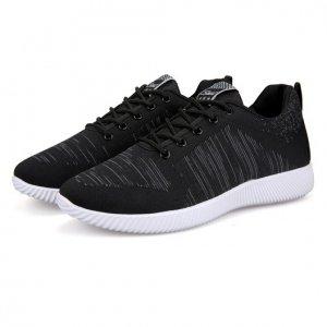 АКЦИИ!   Обувь спортивная 585CO041
