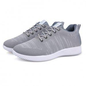 АКЦИИ!   Обувь спортивная 585CO042