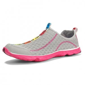 Летние ботинки  675TS064