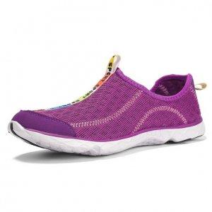Летние ботинки  675TS065