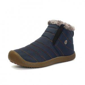 Ботинки 594HS192