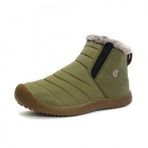 Ботинки 594HS193