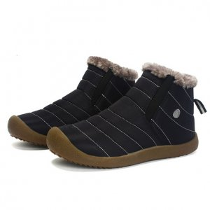 Ботинки 594HS194/1