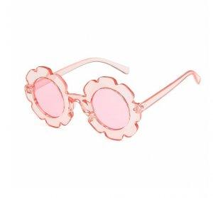 Детские солнечные очки