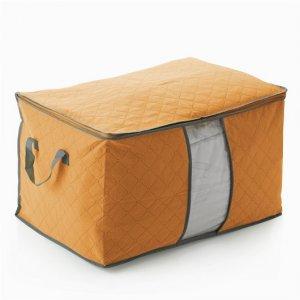 Короб для хранения 632TB129