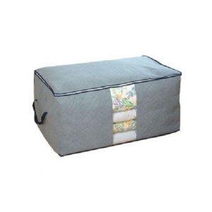 Короб для хранения 632TB130