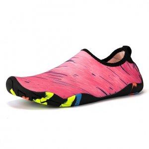 Летние ботинки Аква 675TS045
