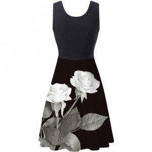 Платье 671PT001