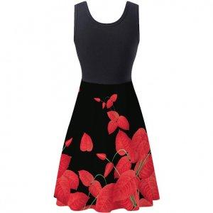 Платье 671PT003