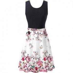 Платье 671PT008