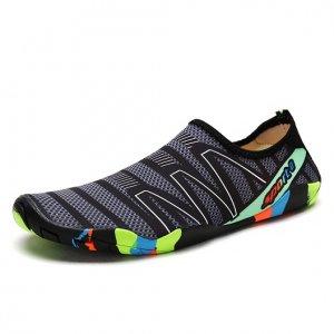 Летние ботинки Аква 675TS020