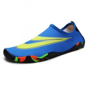 Летние ботинки Аква 675TS022