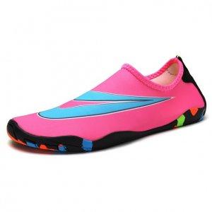 Летние ботинки Аква 675TS023