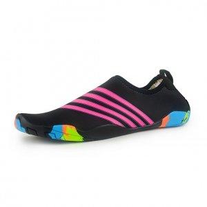Летние ботинки Аква 675TS048