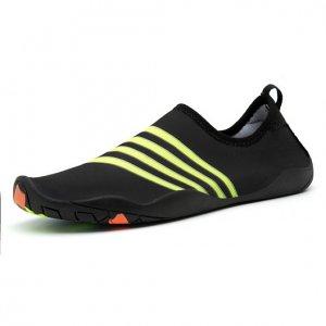 Летние ботинки Аква 675TS049