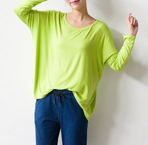 Блуза 645KC057