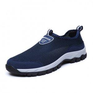 Летние ботинки  675TS058
