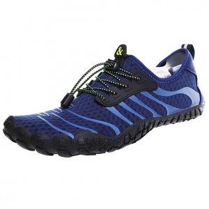 Летние ботинки  675TS071