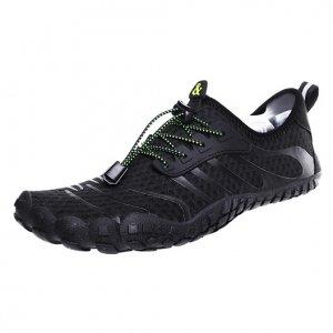 Летние ботинки  675TS072