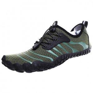 Летние ботинки  675TS073