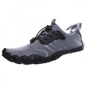 Летние ботинки  675TS074
