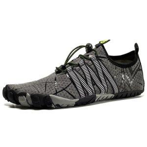 Летние ботинки  675TS077