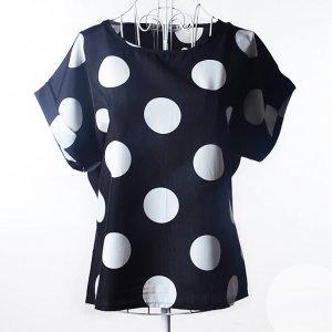 Блузка женская 703CH003