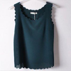 Блузка женская 703CH041
